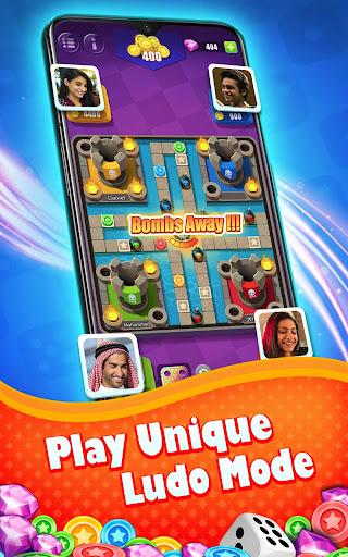 Ludo All Star - Online Ludo Game & King of Ludo screenshot 11