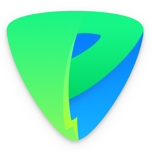 Power  Launcher-Battery Saver icon