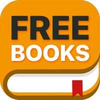 Free Books & Audiobooks on 9Apps