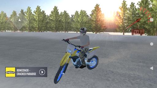SouzaSim Project screenshot 5