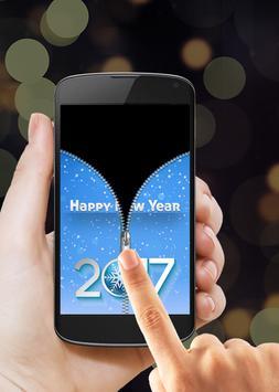 Año Nuevo 2015 de la cremaller screenshot 3