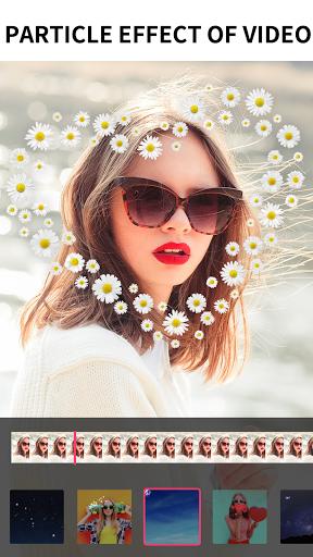Sweet Snap Camera -Beauty Selfie Plus, Face Filter screenshot 7