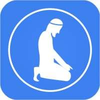 Step By Step Salah - Namaz on 9Apps
