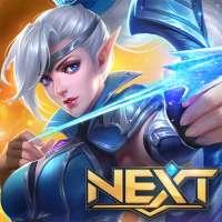 Mobile Legends: Bang Bang on APKTom