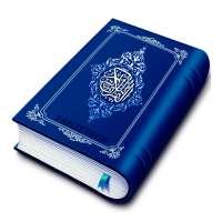 HOLY QURAN - القرآن الكريم on 9Apps