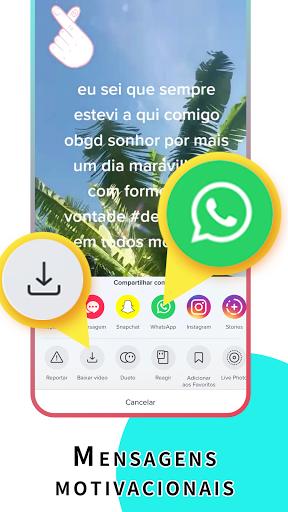 TikTok screenshot 5