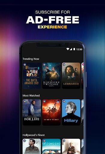 SonyLIV: Originals, Hollywood, LIVE Sport, TV Show screenshot 4