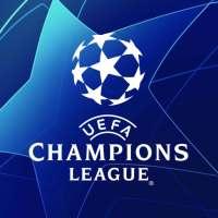 Champions League: news & Fantasy Football on APKTom