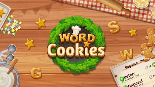 워드 쿠키즈!® screenshot 3