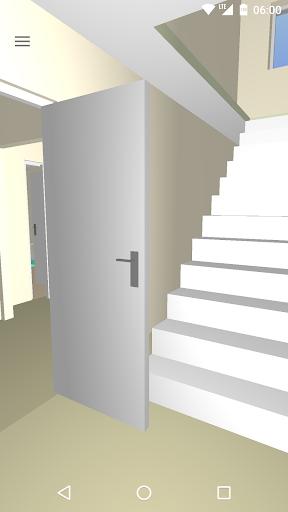 Floor Plan Creator screenshot 3