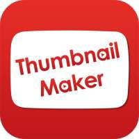 Thu nhỏ Maker for YT Videos on APKTom