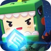 Mini World: CREATA on APKTom