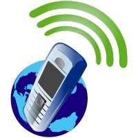 iTel Mobile Dialer Express on 9Apps
