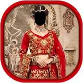 Novia India Editor Fotos on 9Apps
