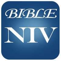 الصوت الكتاب المقدس نيف مجانية on 9Apps