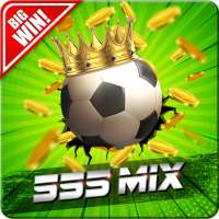 555Mix on 9Apps