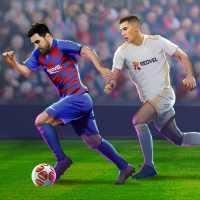 Soccer Star 2021 Top Leagues: العاب كوره on APKTom