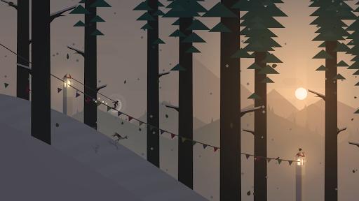 Alto's Adventure screenshot 5