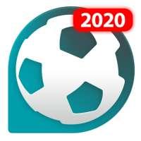 Forza Bóng đá on 9Apps