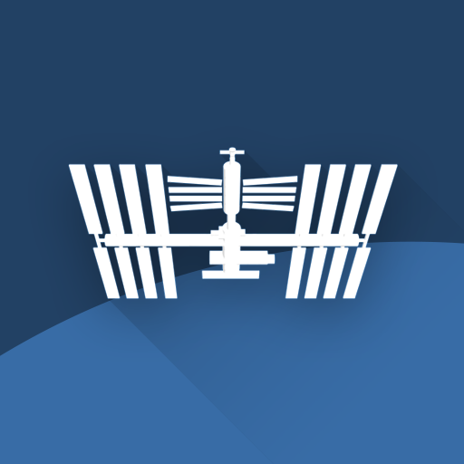 ikon ISS Detector