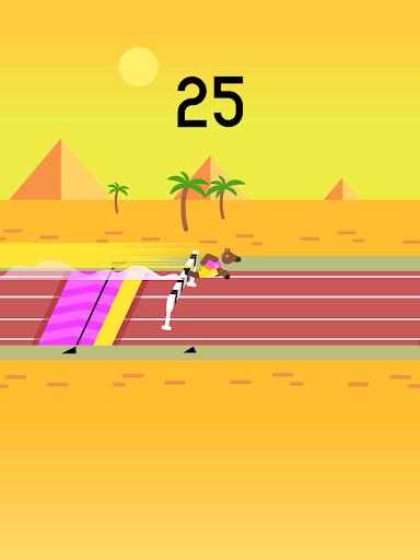 Ketchapp Summer Sports screenshot 8