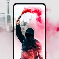 HD Wallpapers (Backgrounds) on APKTom