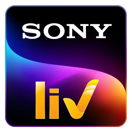 SonyLIV: Originals, Hollywood, LIVE Sport, TV Show