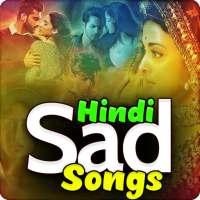 Hindi Sad Songs on 9Apps