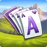 Fairway Solitaire - Card Game on APKTom