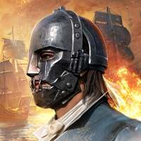 Guns of Glory: la Maschera di ferro on 9Apps