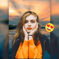 Photo Editor Pro & Photo Collage Maker - SquareArt on 9Apps