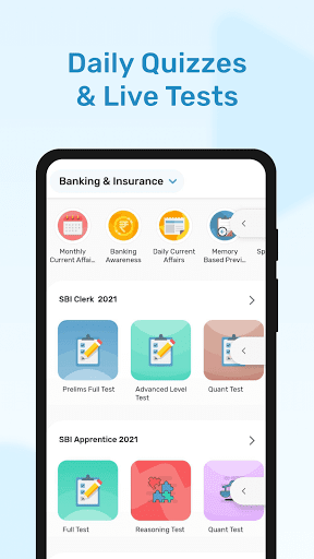 Entri: Learning App for Job Skills screenshot 4