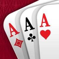 Rummy - free card game on APKTom