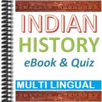 Indian History on 9Apps
