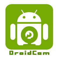 DroidCam on 9Apps