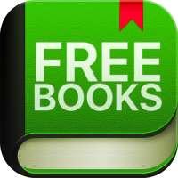 Darmowe książki - czytaj i słuchaj on 9Apps