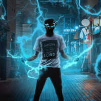 Snap FX: Video Effects Editor & VFX Video Maker on 9Apps