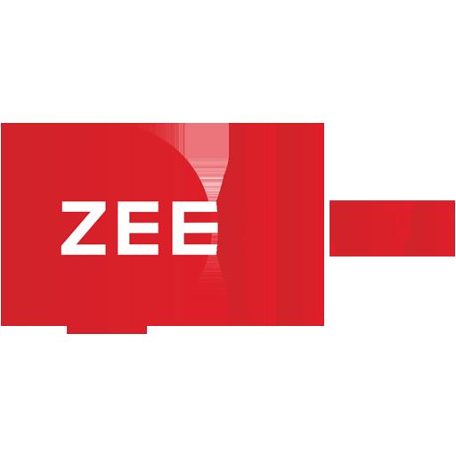 Zee News - Hindi News, Latest India News Live icon
