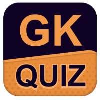 General Knowledge Quiz : World GK Quiz App on 9Apps