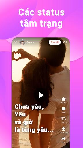 Helo - Meme, Video Hài Hước và Nội Dung Thịnh Hành screenshot 5