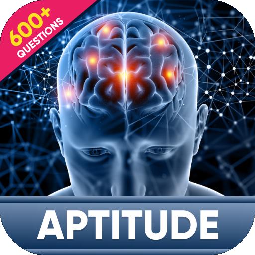 Aptitude Test and Preparation, Tricks & Practice icon