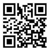 QR – Kodes Lesegerät(kostenlos)  . QR CODE on 9Apps