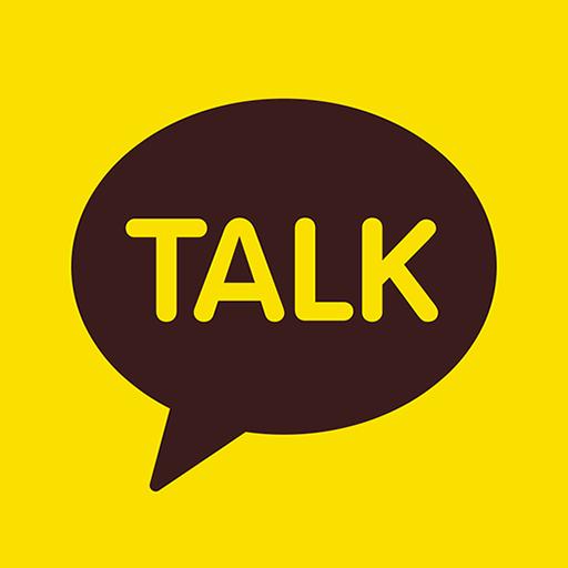 KakaoTalk: Free Calls & Text icon