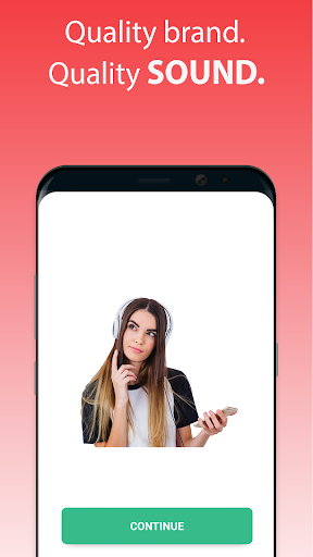 Tonos para Nokia™ screenshot 4