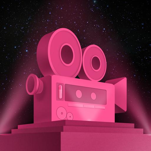 Intro Maker - Game Intro, Outro, Video Templates icon