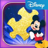 Jigsaw Puzzle: Create Pictures with Wood Pieces on APKTom