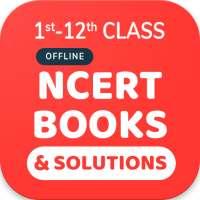 NCERT Books , NCERT Solutions on 9Apps