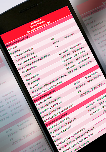 PDF File Reader screenshot 7