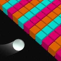 Color Bump 3D on APKTom