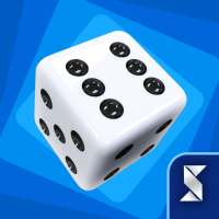 Dice With Buddies™ Free - The Fun Social Dice Game on 9Apps